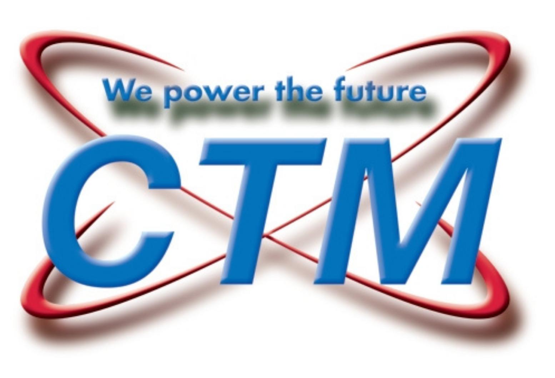 CTM Wien